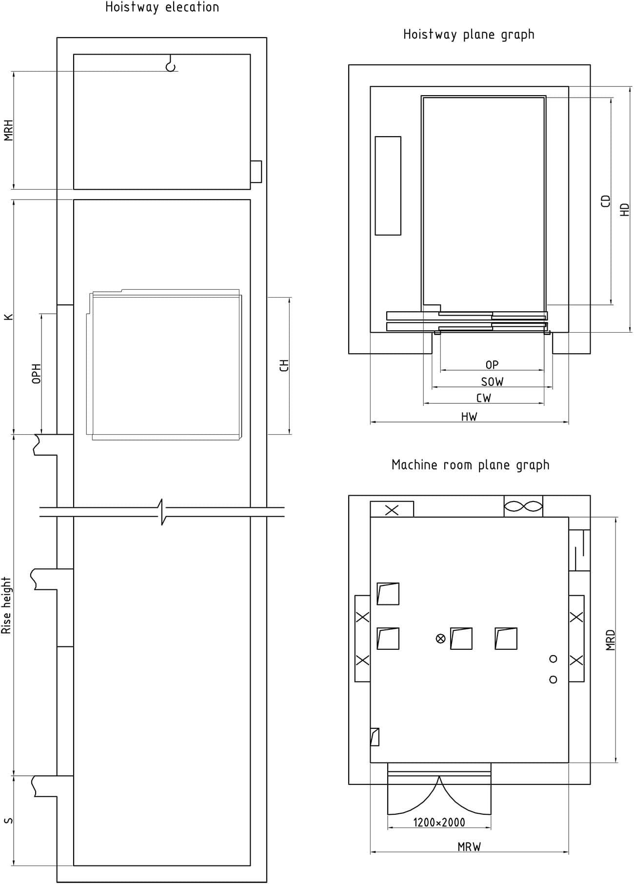 ಸಿ: UsersLiHanningDesktop2016年工作桌面常用文件 201