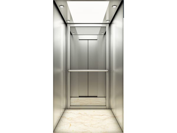 Newly Arrival Fuji Passenger Lift For Home Use