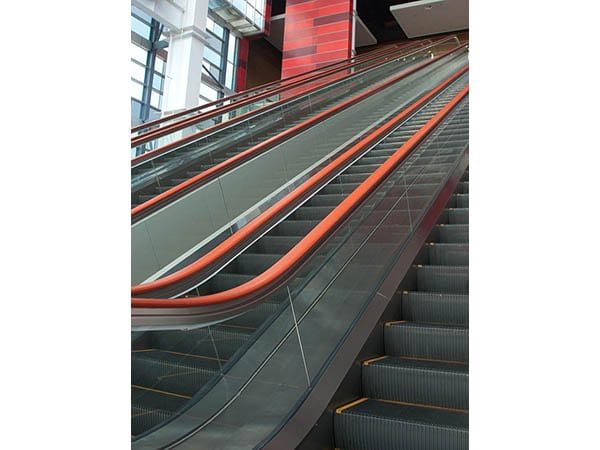 Low price for Good Moving Walk - Escalator & Moving Walk – Towards