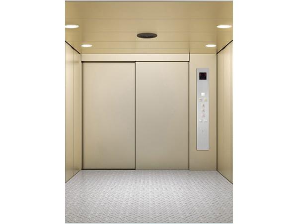 Freight Elevator & Car Elevator
